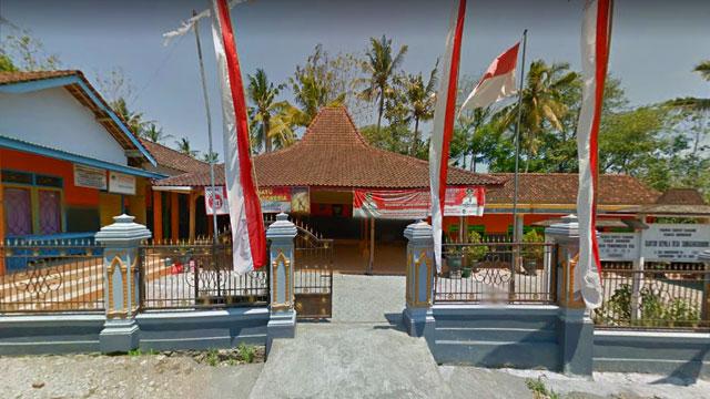 BUMDes Kastara, Desa Tanggungnanggung, Kecamatan Tanggungnanggung, Kabupaten Tulungagung, Provinsi Jawa Timur, Indonesia