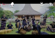 Program Aksilirasi yang diprakarsai Kemenparekraf RI menghasilkan musik orkestra rakyat Flores Human Orchestra (FHO) di Desa Labuan Bajo, Kabupaten Manggarai Barat, Nusa Tenggara Timur, Indonesia