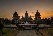 Storynomics Tourism Indonesia